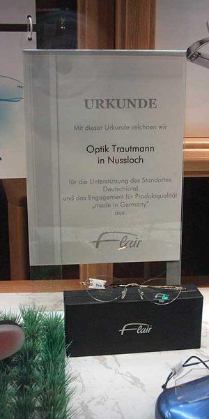 Urkunde_Trautmann