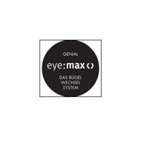 eye-max